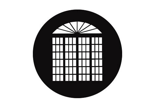 Windows Doors & Blinds