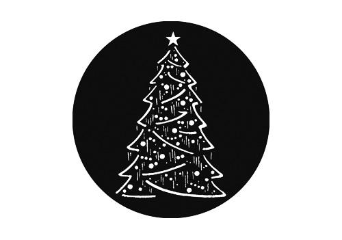 B/W - Occasions & Holidays