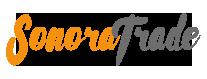 Sonora Trade Logo