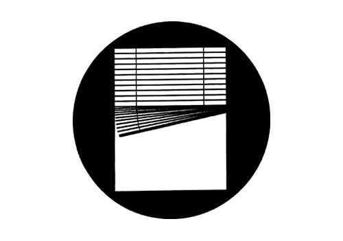 B/W - Windows Doors & Blinds