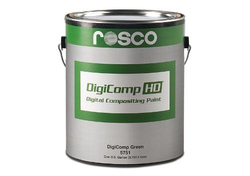 DigiComp® HD