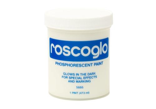 RoscoGlo - 5665 - Rosco
