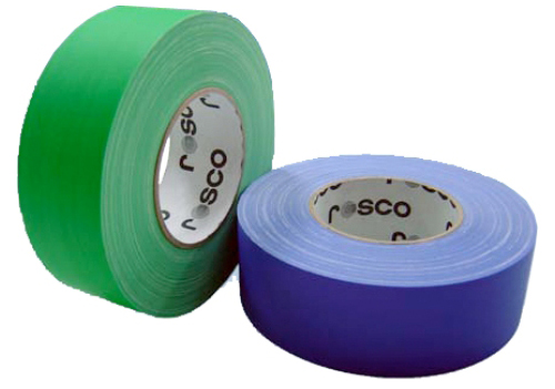Keying Tape 50mm