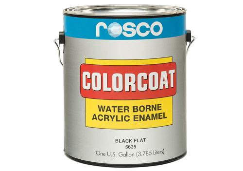 ColorCoat