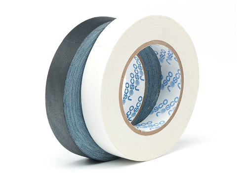 Marking Tape 25mm