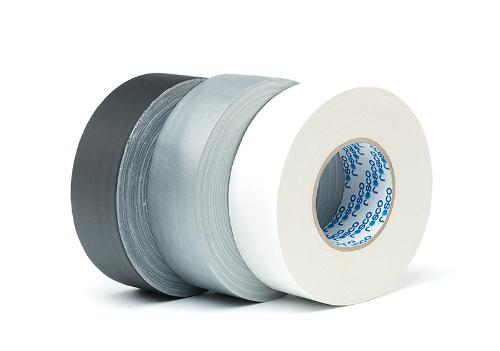 Gaffer Tape 50 mm