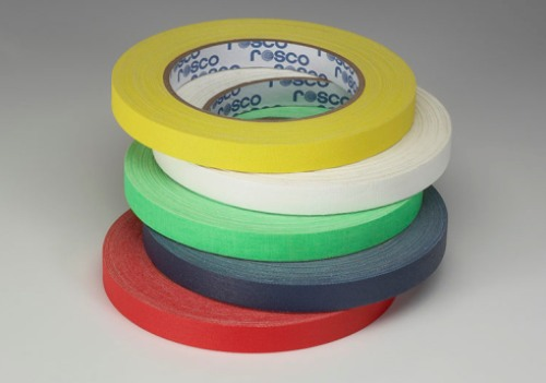 Spike Tape 12mm