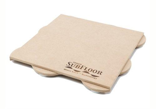 SubFloor