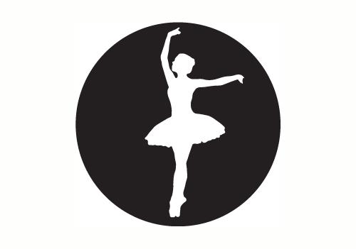 B/W - Dance