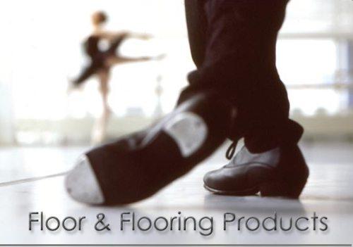 Prodotti per la Danza