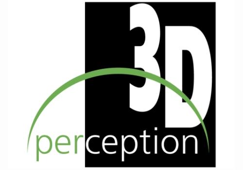 3D PERCEPTION