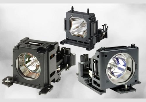 Lampade per Videoproiettori