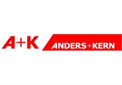 ANDERS KERN